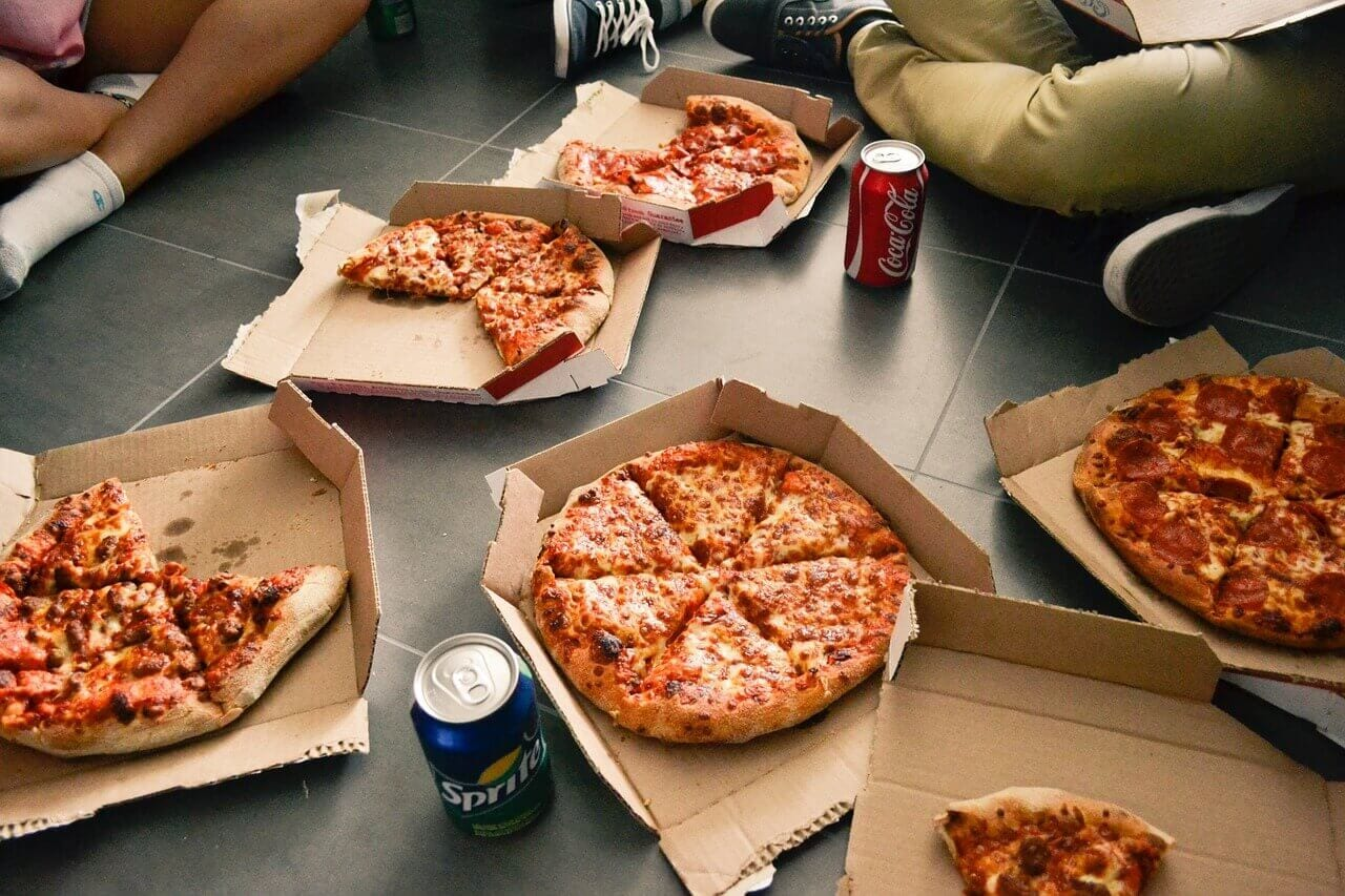 pizza 2618726 1280 1 - Галерея