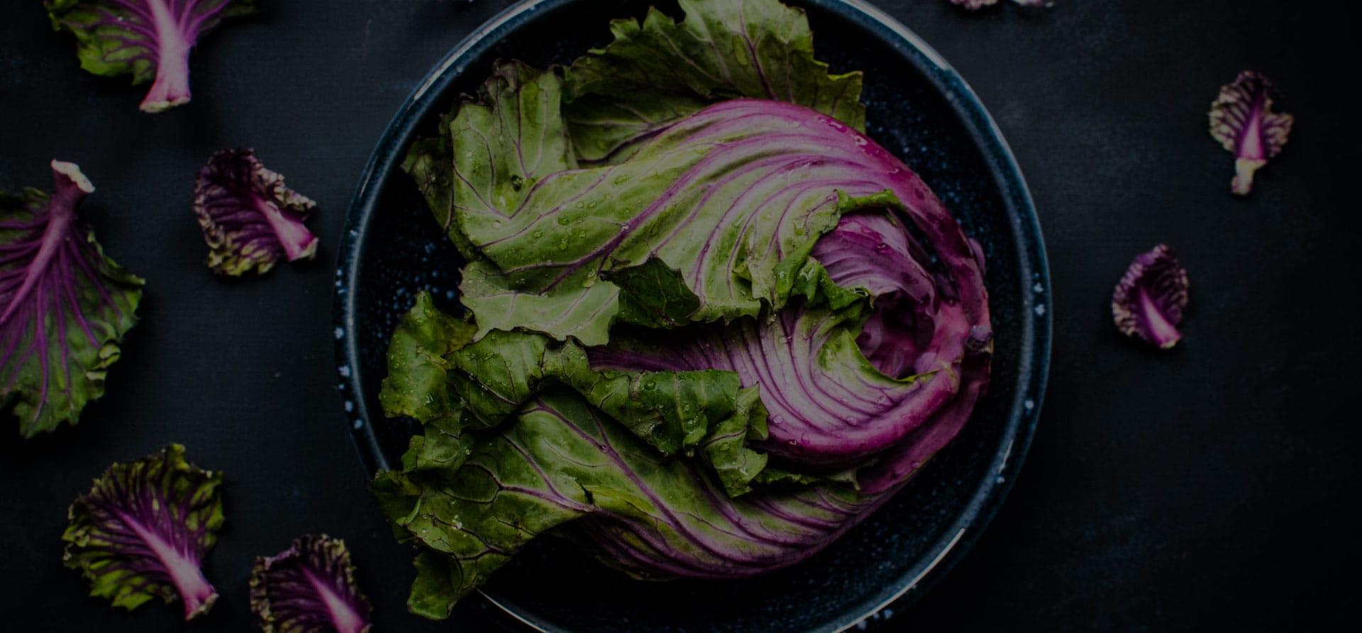 fon other - Соусы и заправки для легких блюд