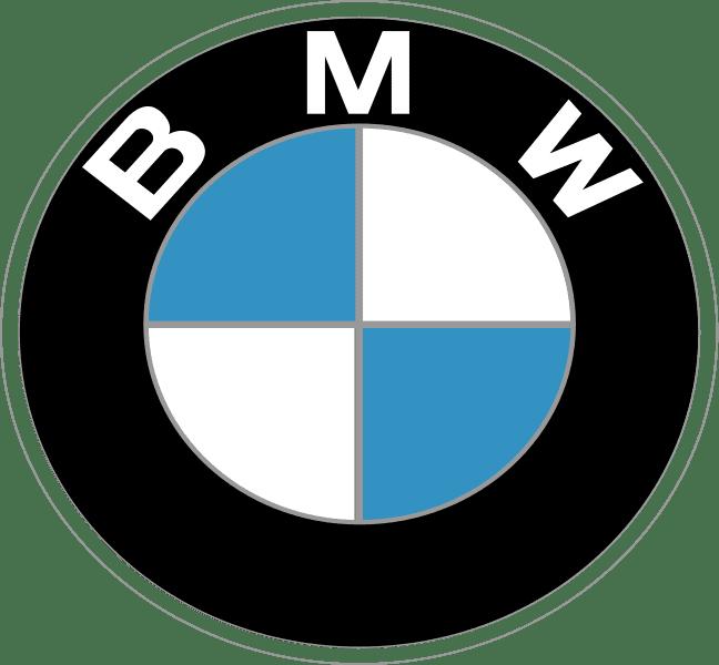 BMV - Наши партнеры