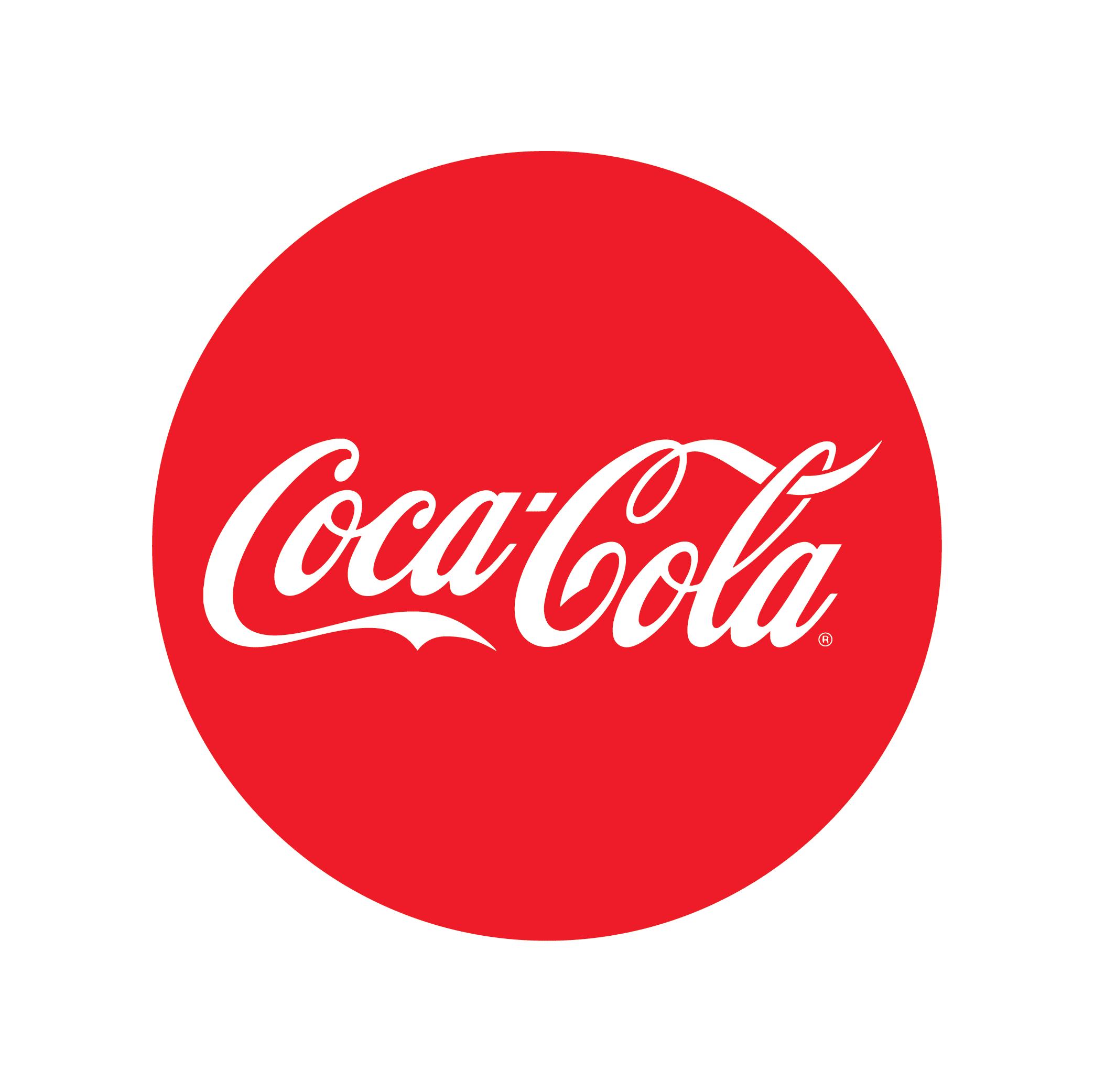 koka kola - Наши партнеры