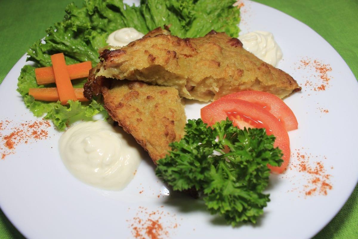 Babka kartofelnaya s grudinkoj kartofelmukalukgrudinka kop.solspetsiismetana 1200x800 - Бабка картофельная с грудинкой