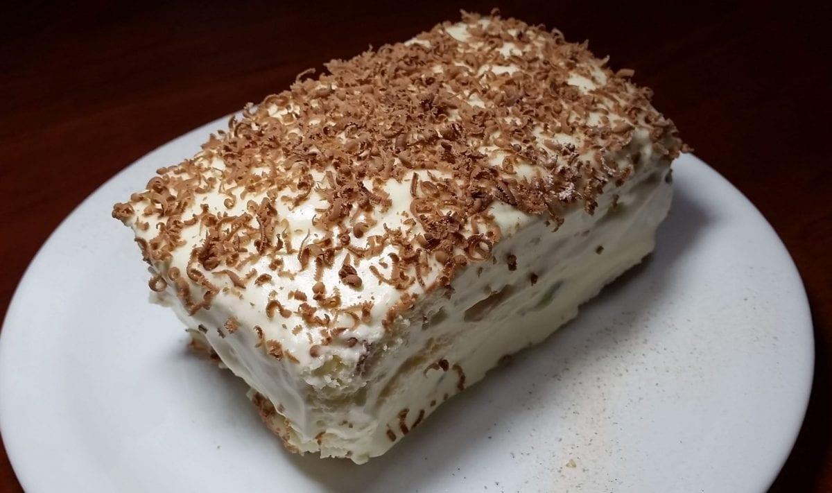 Pirozhnoe biskvitnoe s kremom e1547368167564 1200x711 - Пирожное бисквитное с кремом
