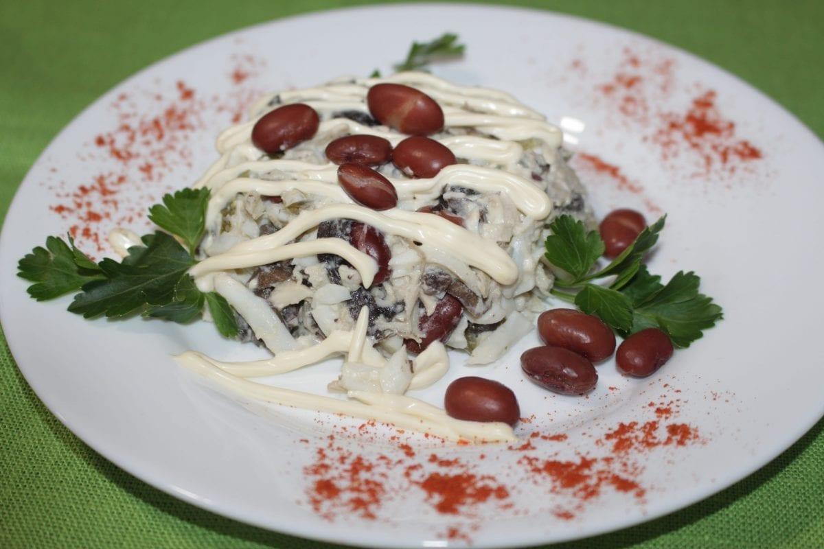 "Salat Damskij kapriz  1200x800 - Салат ""Дамский каприз"""