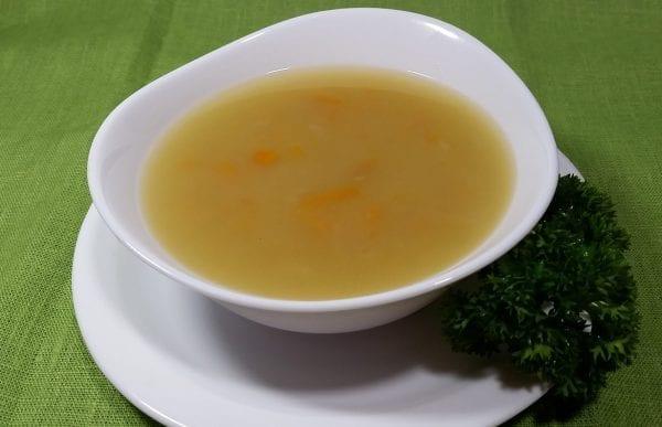 Sup gorohovyj e1547449209761 600x387 - Суп гороховый