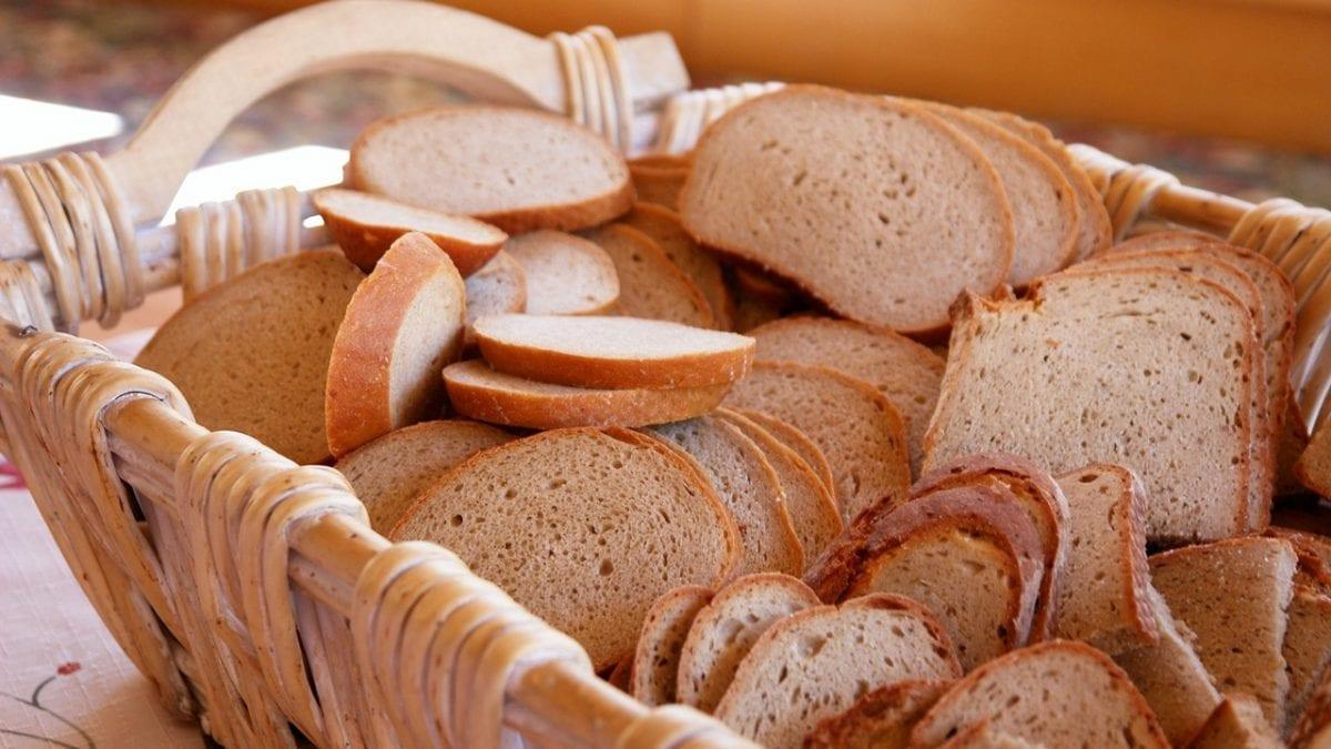 hleb 1200x675 - Хлеб