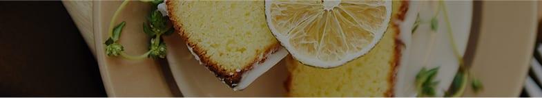Свежая выпечка, хлеб